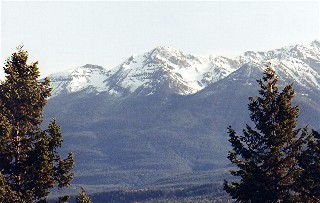 Rocky Mountains_1