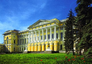 Russisches_Museum