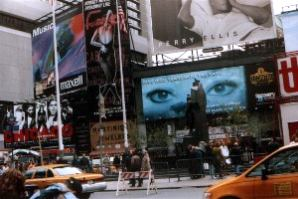 Time Square_2