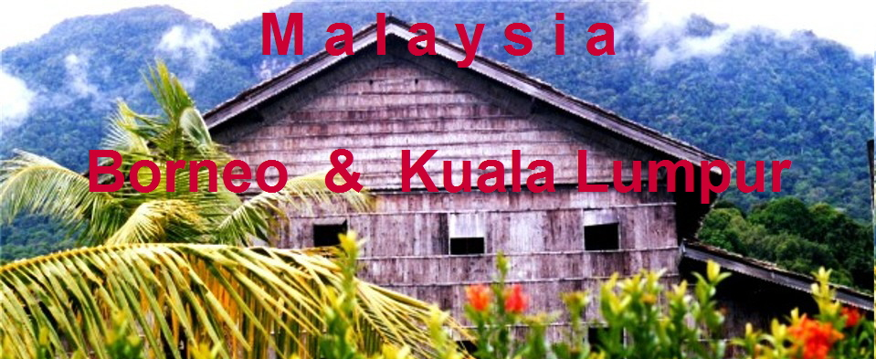 a_Malaysia-Banner_303