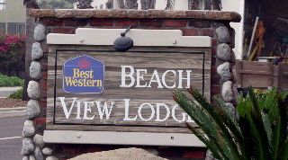 Best Western Beachview Lodge-2