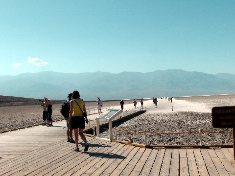 Death Valley -6