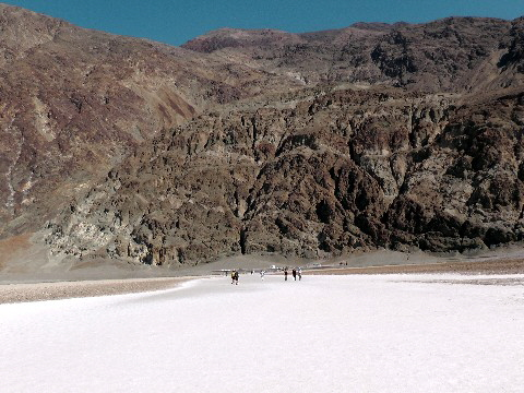 Death Valley -7